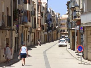 San Mateo / Sant Mateu es un pueblo de la Comunidad Valenciana, España. Pertenece a la provincia de Castellón, en la comarca del Bajo Maestrazgo