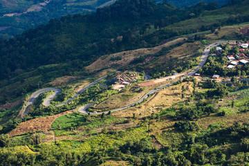 Phu Tubberk