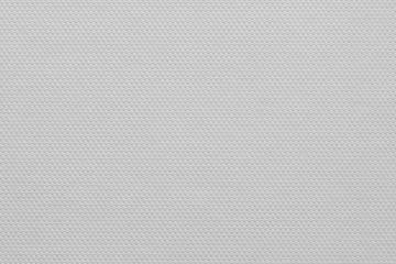 Grey textured paper background
