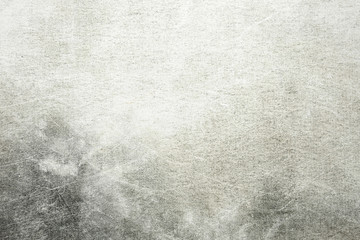 Grey metal texture background