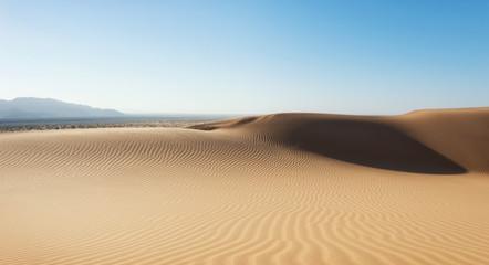 Altar Desert