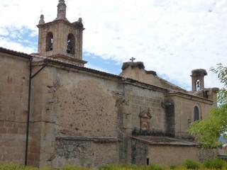 Valencia de Alcántara,municipio español, en la provincia de Cáceres, comunidad autónoma de Extremadura (España)
