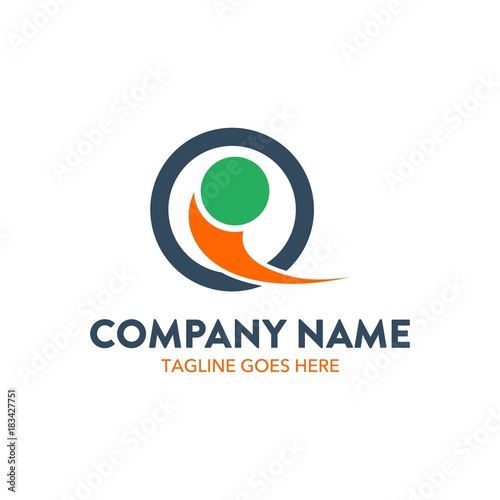 Car Rental Logo Template Unique Vector Editable Stock Image And