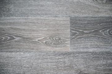 texture linoléum imitation bois