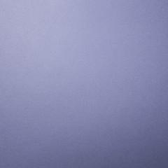 texture di carta colorata sfondo