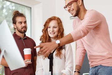 vorratsgmbh kaufen stammkapital kaufung vorratsgmbh planen und zelte Marketing Firmengründung GmbH gesellschaft gründen immobilien kaufen