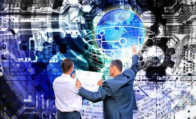 future cyber technology