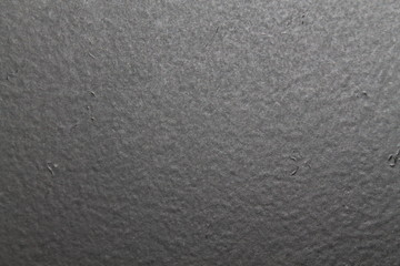 Grey wall, a background or texture for web site and mobile devices