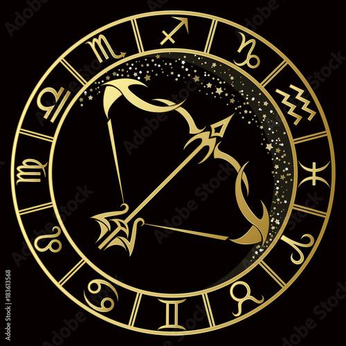 sagittarius gold astrology software free download full version