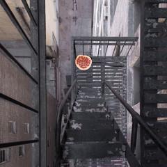 Pizza Escape