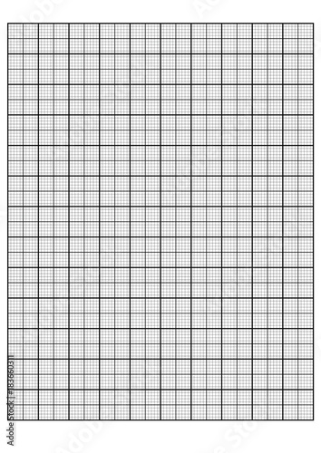 photograph about Printable Engineering Paper identify technology graph paper Printable Graph Paper vector