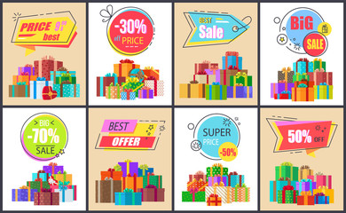 Best Sale and Super Price on Vector Illustration