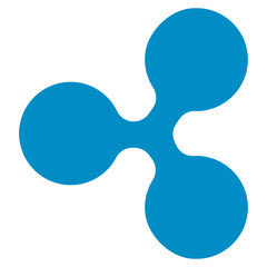 Ripple crypto currency