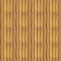 Seamless photo texture of yellow spaghetti