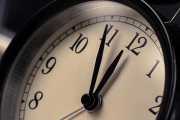 gmbh kaufen ohne stammkapital kaufung gmbh planen und zelte Uhrmacher gesellschaft gmbh mantel kaufen preis