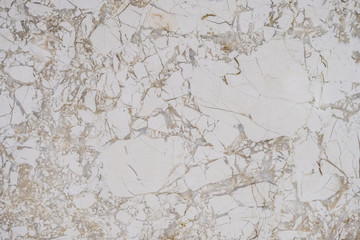 White Marble Granite Stone Wall Texture Pattern Background