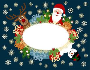 Weihnachtsbilder Mit Text.Bilder Und Videos Suchen Weihnachtsbilder