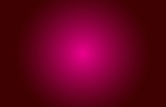 magenta background abstract. magenta wallpaper. magenta blur texture.  light magenta background.