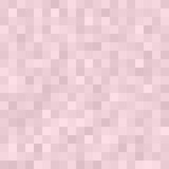 Pixel pattern. Seamless vector