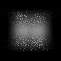 Modern-tech-line-02