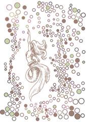 meermin bubbels