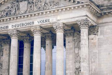 aktiengesellschaft gmbh anteile kaufen steuer deutsche gmbh kaufen stammkapital gmbh kaufen 34c