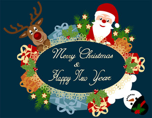 Verschneite Weihnachtsbilder.Bilder Und Videos Suchen Weihnachtsbilder