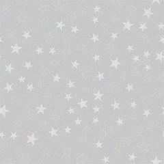Background with stars, seamless pattern with stars. Background vector eps 10.