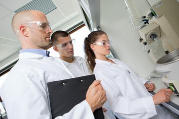 science development engineers