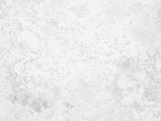 Beautiful white marble background with natural pattern. White natural marble texture. Ideal sharpen on all surface.