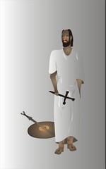 ROMAN HISTORY ... CHRISTIANITY