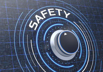 concept of safety
