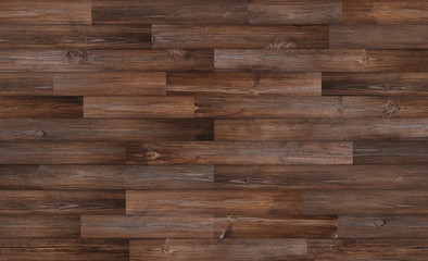 Dark wood floor texture background, Seamless wood texture