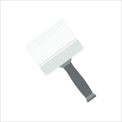 Paint brush icon.