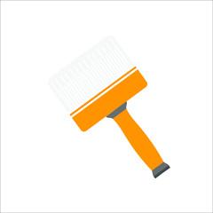 Paint brush icon.