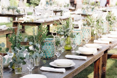 Boho Wedding Decor.Boho Wedding Decor Stock Photo And Royalty Free Images On Fotolia