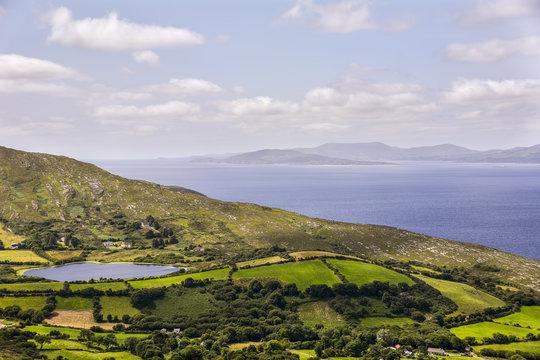 Glenlough County Cork