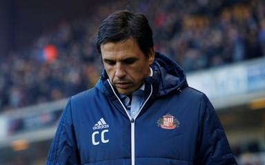 Championship - Wolverhampton Wanderers vs Sunderland