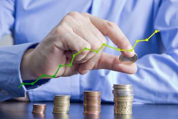gmbh verkaufen münchen eine gmbh verkaufen Marketing -GmbH gmbh anteile verkaufen vertrag
