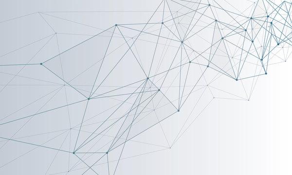 イメージ ネットワーク イラスト