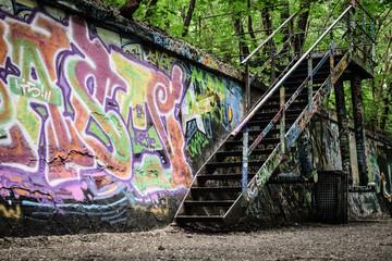 Natur-Park Schöneberger Südgelände 2