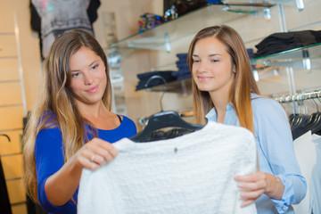 erwerben Vorratskg Shop erwerben gmbh mantel kaufen deutschland
