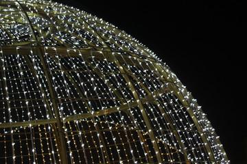 Nice decoration lights