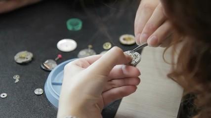 gmbh kaufen deutsche gmbh kaufen Uhrmacher gesellschaft kaufen kredit koko gmbh produkte kaufen