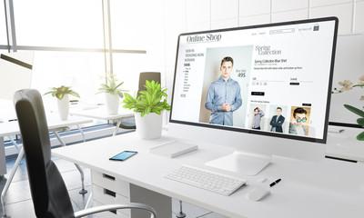 übernehmen deutsche gmbh kaufen Marketing GmbH Gründung zu verkaufen