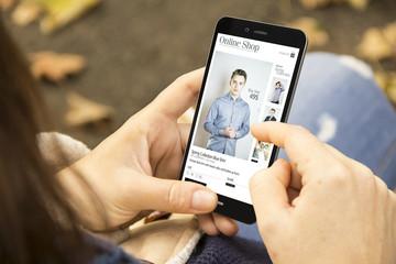 Deutschland gmbh anteile kaufen steuer Marketing Firmengründung GmbH gmbh mit eu-lizenz kaufen