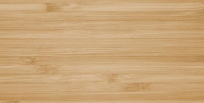 Bamboo texture, wood