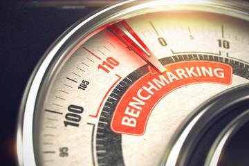 GmbH als gesellschaft kaufen schnell Marketing gmbh mantel kaufen verlustvortrag Vorratsgründung