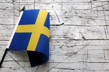 Sveriges Flagga Flagge Schwedens Bandiera della Svezia Bandera de Suecia Σημαία της Σουηδίας Flag of Sweden შვედეთის დროშა Флаг Швеции स्वीडन का ध्वज 瑞典國旗 Zastava Švedske Svédország zászlaja
