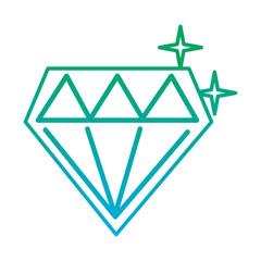 video games diamond retro design vector illustration